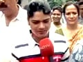 Video : Think my ex circulated my MMS: Pinki Pramanik to NDTV