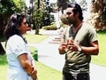 Video : India's bright stars at Olympics: Leander Paes and Saina Nehwal