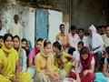 Video : Women khap gives in to social pressure?