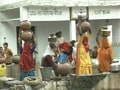 Video : India Matters: The value of water