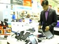 India Insight: Tablet wars heat up