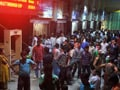 Video : Assam violence: Over 20,000 passengers stranded as 21 trains halted