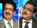 Video: Have to incubate new business going forward: HCL Tech