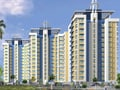 Smart property options in Navi Mumbai, Bangalore