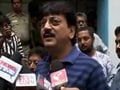 Video: Women should dress carefully: Mamata's MLA after eve-teasing complaint