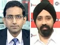 IT firms to face challenging times ahead: Kotak Inst Equities