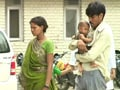 Video: Family planning: New initiatives by the Government