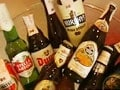Video: India Insight: 'Heady' growth for foreign beer brands in India