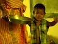 Video : 6000 children in Assam relief camps reported 'sick'