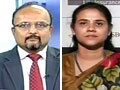 Tough time ahead for auto sector: Ritu Arora