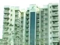 The Property Show: Budget homes in Pune, Bengaluru for Rs 50 lakh