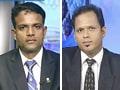 Videos : विजय कुमार को सेना देगी प्रमोशन