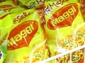India Insight: Maggi feels the competition heat