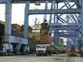 Video: India Insight: Congestion constraints plague port sector