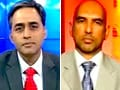 Video : Money Mantra: Spectrum battles in India