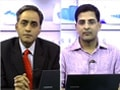 Video : We Mean Business: CAG report slams UPA government