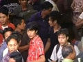 Video: The 9 o'clock News: The biggest stories (Aug 19, 2012)