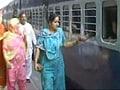 Videos : पाकिस्तान से भाग रहे हैं हिन्दू