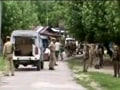 Video : Fresh violence kills 5 in Assam's Chirang district
