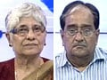Political standoff continues over CAG report on coal blocks: What experts say