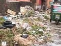 Video : Bangalore: City of Filth