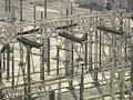 Power sector regulator can revise power rates: Attorney General
