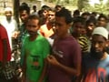 Video : Assam: Militant violence, not ethnic clashes?