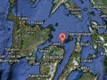 Video : 7.9--magnitude quake strikes Philippines, tsunami watch in effect