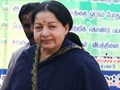 Video: NDTV mid-term poll 2012: Tamil Nadu says Jai Ho, Jayalalithaa