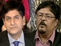 Video : Parliament's monsoon session: Washed out?