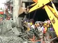 Video : Mumbai: Maximum City, maximum mess