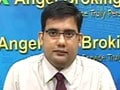 Prefer CMC, Bajaj Corp GSK Pharma stocks: Experts