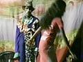 Videos : रामलीला के मंच पर बार गर्ल्स का अश्लील डांस