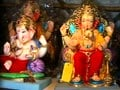 Video: Inflation hits Ganesh festivities