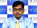 Government must not lose reform momentum: Edelweiss