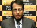 Q2 earnings may not impact markets much: Motilal Oswal AMC PMS