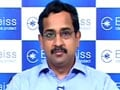 Coal secy comments to impact JSPL stock negatively: Edelweiss