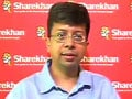 Buy Nifty futures on a dip: Sharekhan