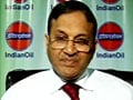 Strong response to bond issue: Indian Oil