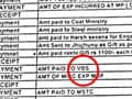The 'VBS' files bombshell: ISPAT payoffs to steel ministry?
