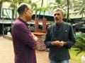 Video : Walk The Talk with Prakash Jha