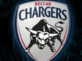 Deccan discharged: Chargers' termination stands