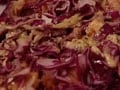Video: Red Cabbage and Coriander Salad