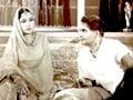 Video: मेरे अपने : मीना कुमारी - कमाल अमरोही