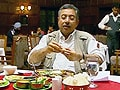 Video: ऊटी के जायके विनोद दुआ के साथ...