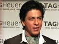 No Biz like Showbiz: Shah Rukh Khan on box office wars, Yash Chopra