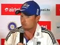 England players ready for India test