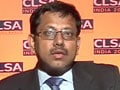 RBI stance, politics will be key in 2013: Anirudha Dutta