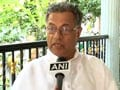 Video: Rabindranath Tagore great poet but second rate playwright: Girish Karnad