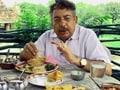 Video: खजुराहो से जायका इंडिया का